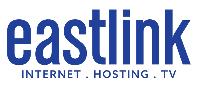 Internet Service Provider | Web Hosting | Web Designing | Domain Registration in Nepal